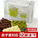 【あす楽】六花亭 チョコレート 5枚入 ギフト【北海道お土産探検隊】