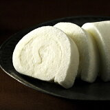 白いロールケーキ ISHIYA 石屋製菓 [北海道 お土産 土産 おみやげ お菓子 お返し 母の日 ギフト プレゼント スイーツ 洋菓子]