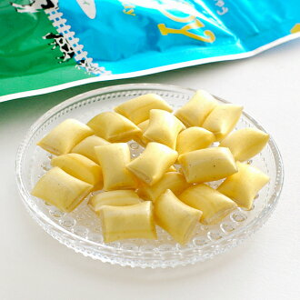 團友石屋制果燒奶油糖果 CAMDY 喜劇禮物禮品贈品套房糖果集的禮品奶油糖果北海道