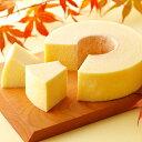 チーズバウム
