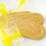 トラピストクッキー 12袋入[北海道お土産]fs04gm