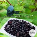 北海道産 冷凍ハスカップ1パック 約500g 【冷凍商品】 ...