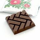 六花亭ミルクチョコレート1枚20g
