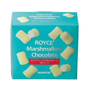 マシュマロ チョコレート ホワイト バレンタイン プチギフト プレゼント スイーツ