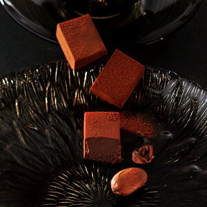 チョコレート バレンタイン プチギフト プレゼント スイーツ