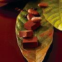 チョコレート エクアドルスイート