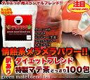 訳ありダイエットマテ茶どっさり100包/茶/ダイエット/常温便/