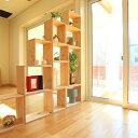 【送料無料】おしゃれな WOOD BOX・多機能収納ボックス・木材・ウッド・木箱・木製 - ダイニングセット - 計12個
