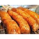 ●商品詳細道の駅世羅名物!猪肉フランクをご自宅で手軽にお召し上がりいただけます。高タンパク、低カロリーのジューシーなイノ...