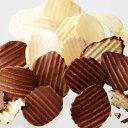 ショッピング詰め合わせ 【クール便】 ロイズ ポテトチップチョコレート[3種詰合せ] 北海道 お取り寄せ お菓子 お土産 スイーツ ギフト 北海道 応援 夏ギフト