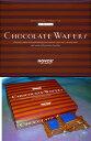 ロイズ チョコレートウエハース