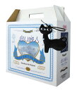 30周年記念 期間限定 白い恋人 キャリーBOX 600