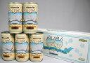 白い恋人 チョコレートドリンク 5缶箱入