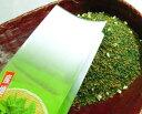 【滋賀県_物産展】はんなり抹茶の近江玄米茶【徳用1Kg】