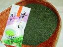 【滋賀県_物産展】近江のやぶ北煎茶100g袋入り