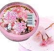 かぐわしい桜の香り・桜茶