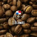 パナマ ハートマン農園 100g/コーヒー豆/ネコポス(メール便)全国一律送料200円【自家焙煎珈琲】