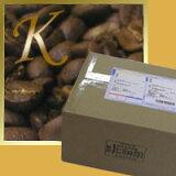 北珈館ブレンドK 1kgコーヒー専門店で、オフィスコーヒーにもどうぞ。【宅配便】【】でお届け 【fsp2124】