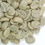 【咖啡生豆】巴布亚新几内亚AA shiguri 110g[【コーヒー生豆】パプアニューギニアAA シグリ 110g]