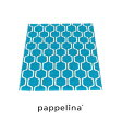 pappelina パペリナpappelina社 正規販売店Ants Knitted Rugアンツ ラグマット 70-90 (キッチンマット/玄関マット)