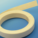 China roll tape (grain of wood tape) thickness 0.6mm width 21mmx 10m in length (0.08 kg)
