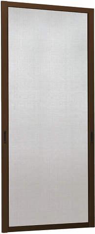 YKKAPオプション 窓サッシ 引き違い窓 エピ...の商品画像