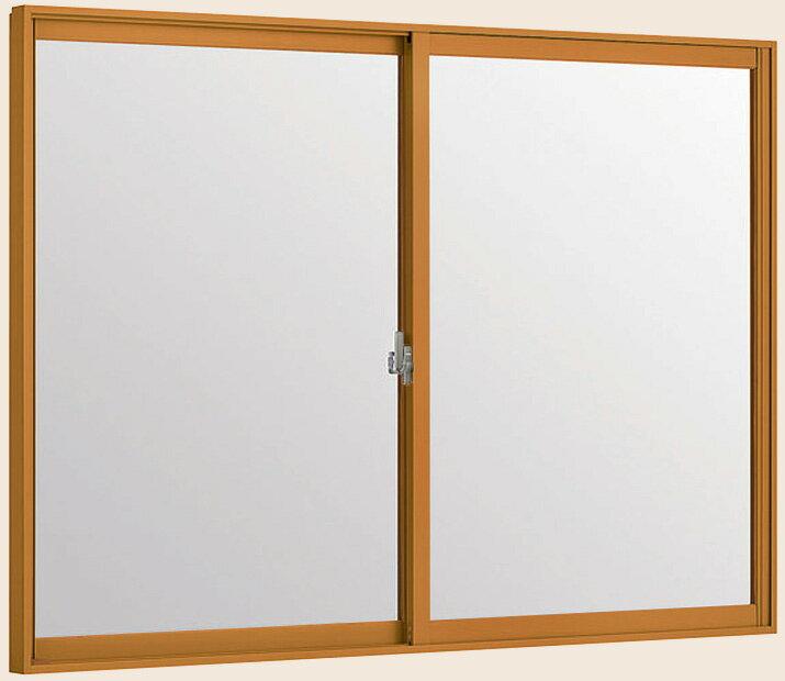 トステムインプラス 引き違い窓 2枚建[複層ガラス] 透明3mm+透明3mmガラス:[幅550~1000mm×高601~1000mm]【トステム】【リクシル】【LIXIL】【引違い】【内窓】【二重窓】【樹脂製内窓】【二重サッシ】 【最安値挑戦中】1窓あたり約60分の簡単取付で、高断熱・高気密を実現します。防音、防犯効果もありエコで安心快適な暮らしをどうぞ!