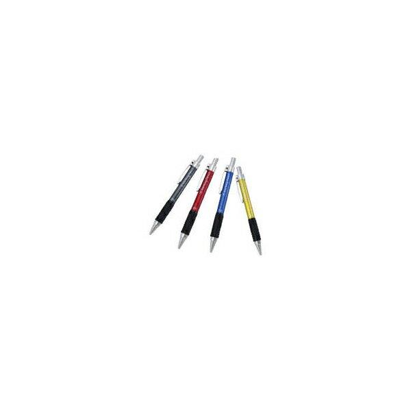 リフォーム用品 道具・工具 大工・作業工具 筆記用具:たくみ 建築用ノック式鉛筆 2.0mm 替芯 X