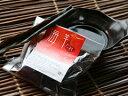 【同梱専用】しゃぶしゃぶ用特製たれ1袋(3個入)