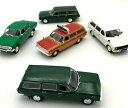 【送料無料】ホビー 模型車 モデルカー ビンテージモデルボルガアエロフロートソロットvintage toy car models gaz volga aeroflot old good condition ussr lot of 5 ps
