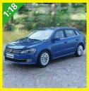 【送料無料】ホビー 模型車 モデルカー }118{フォルクスワーゲンlavidaモデルvolkswagen gran lavida car model collection in scale 118 {free shipping}