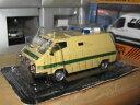 【送料無料】ホビー 模型車 モデルカー ロシアモデルカーpaz armored cash transport car russia model car 143 free ship