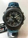 【送料無料】腕時計 セクタークロノグラフラトトラパンテsector 975 chronograph rattrapante eta 251292