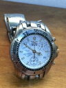 【送料無料】腕時計 セクタークロノグラフサファイアクリスタルメートルsector 650 chronograph sapphire crystal 300 meters