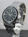 【送料無料】腕時計 ウォッチクロノグラフeichmller quarzuhr chronograph mit datum 48mm 542502