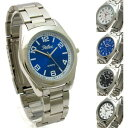 ������̵�����ӻ��ס������å����ƥ�쥹���ƥ�����֥쥹��åȥݥ��ȥ�������reflex gents quartz watch with stainless steel bracelet free uk post