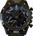【送料無料】腕時計 ウォッチスポーツwerewolf gt series sports wrist watch