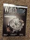 【送料無料】腕時計 ウォッチスペシャルエディションwatch time longines special edition not sold in stores