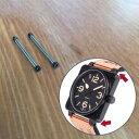 【送料無料】腕時計 ウォッチティソウォッチスチールシルバークラスプバックル