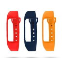 【送料無料】腕時計 ウォッチキットセクターオレンジkit 3 pu str sector fit redorange d0120359 d0120359