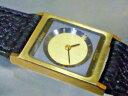 【送料無料】腕時計 ウォッチスイスジュエル#ビンテージプッシュボタンタンクラグeska swiss 5 jewel esa vintage 70039;s 20mm push..