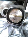 【送料無料】腕時計 ウォッチビンテージテクノパイオニアブレスレットvintage technos pioneer mouvement 17 rubis 36mm bracelet cui..