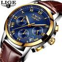 б┌┴ў╬┴╠╡╬┴б█╧╙╗■╖╫ббежейе├е┴е╒езеєе└е╒ебе├е╖ечеєе╣е▌б╝е─есеєе║ежейе├е┴еще░е╕ехевеъб╝е┤б╝еые╔епейб╝е─ежейе├е┴lige fashion sport mens watches top luxury gold quartz watch men leather waterpr