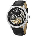 【送料無料】腕時計 ウォッチリザーブメンズstuhrling special reserve 571 mens 44mm automatic krysterna watch 57133151