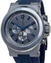 【送料無料】腕時計 ウォッチディランクロノグラフメンズミハエルmichael kors dylan chronograph mens mk8493