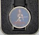 【送料無料】腕時計 ウォッチエレクトラジェニファーガーナーdaredevil character watch w electra jennifer garner in original box b1
