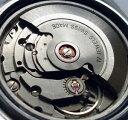 【送料無料】腕時計 ウォッチテクノスカサraro technos automatic eta 2789 cassa in acciaio anni 70 wristwatch