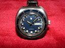 【送料無料】腕時計 ウォッチドリップmontre de plongee lip automatic etanche 20 atu jour date 1968