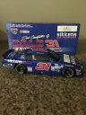 【送料無料】模型車 モデルカー スポーツカーデイルアーンハートジュニア#レースカーnascar 1988 dale earnhardt jr 31 race car