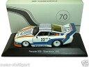 【送料無料】模型車 モデルカー スポーツカーポルシェシルバーストーン#スパークマップporsche 935 silverstone 1981 22 walter rhrl spark 143 map02020717